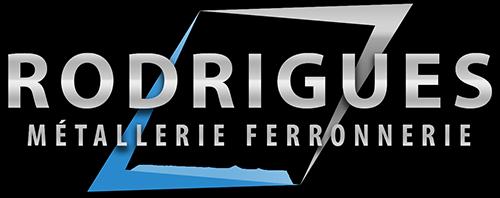 Metallerie Ferronnerie